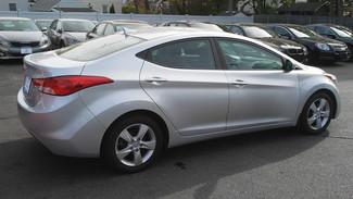 2013 Hyundai Elantra GLS East Haven, CT 5