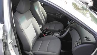 2013 Hyundai Elantra GLS East Haven, CT 7