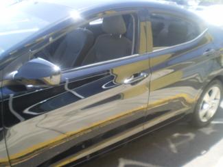 2013 Hyundai Elantra GLS Englewood, Colorado 27