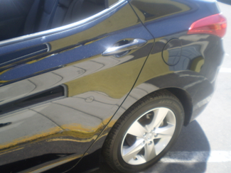 2013 Hyundai Elantra GLS Englewood, Colorado 30