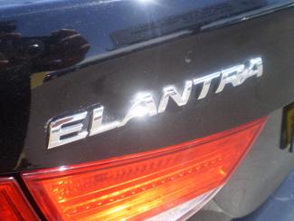 2013 Hyundai Elantra GLS Englewood, Colorado 31