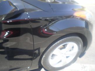2013 Hyundai Elantra GLS Englewood, Colorado 25