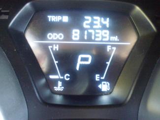 2013 Hyundai Elantra GLS Englewood, Colorado 8
