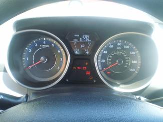 2013 Hyundai Elantra GLS Englewood, Colorado 7
