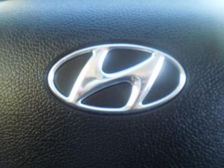 2013 Hyundai Elantra GLS Englewood, Colorado 20