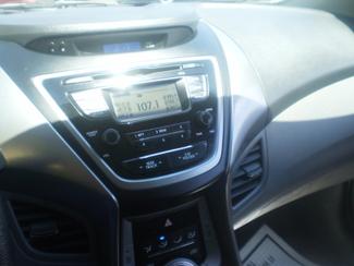 2013 Hyundai Elantra GLS Englewood, Colorado 9