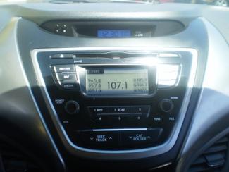 2013 Hyundai Elantra GLS Englewood, Colorado 10