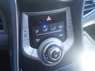 2013 Hyundai Elantra GLS Englewood, Colorado 11
