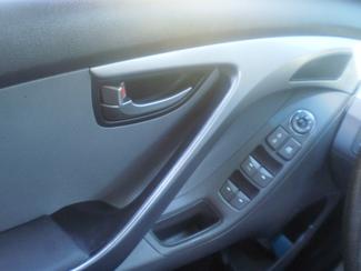 2013 Hyundai Elantra GLS Englewood, Colorado 14