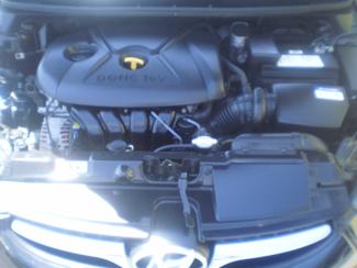 2013 Hyundai Elantra GLS Englewood, Colorado 15