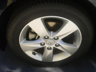 2013 Hyundai Elantra GLS Englewood, Colorado 32
