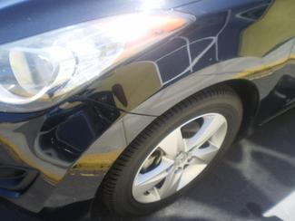 2013 Hyundai Elantra GLS Englewood, Colorado 26