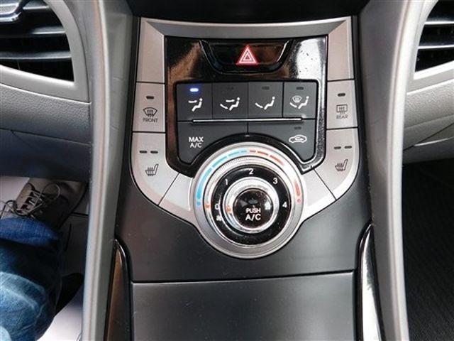 2013 Hyundai Elantra GLS Ephrata, PA 15