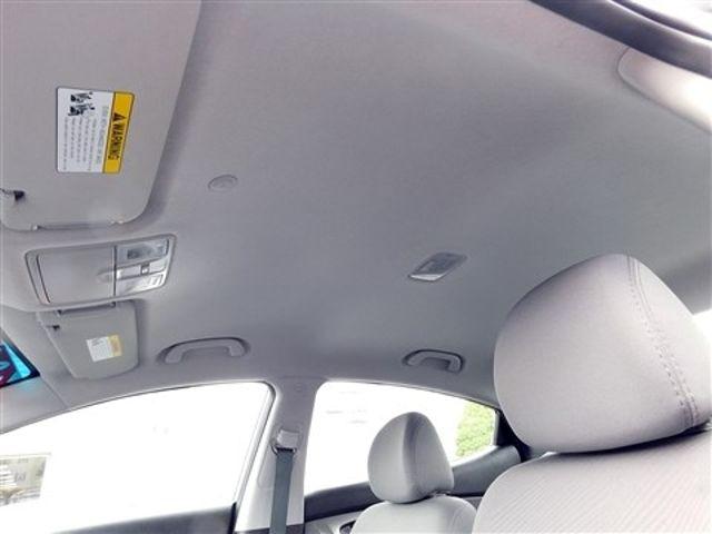 2013 Hyundai Elantra GLS Ephrata, PA 16