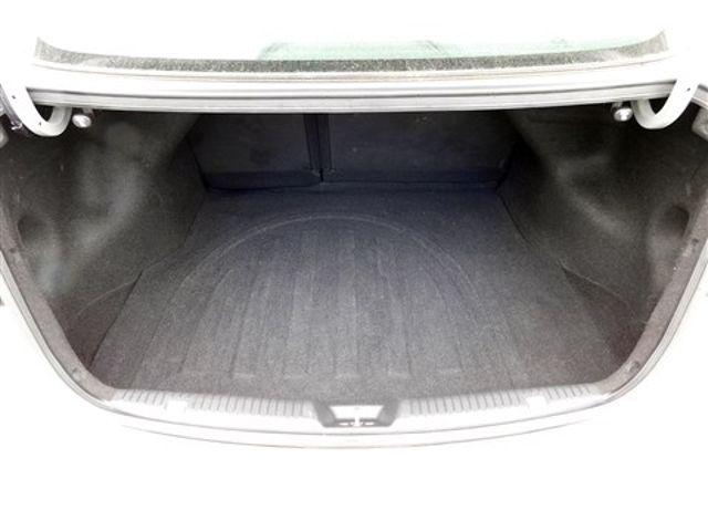 2013 Hyundai Elantra GLS Ephrata, PA 19