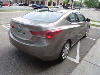 2013 Hyundai Elantra Limited PZEV Farmington, Minnesota 1