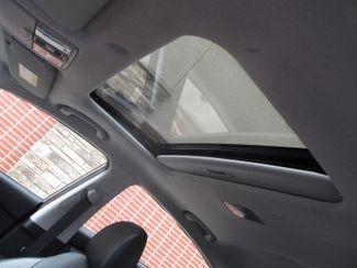 2013 Hyundai Elantra Limited PZEV Farmington, Minnesota 4