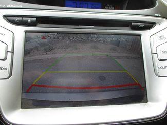 2013 Hyundai Elantra Limited PZEV Farmington, Minnesota 6