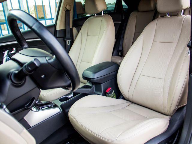 2013 Hyundai Elantra GT Sport Burbank, CA 10