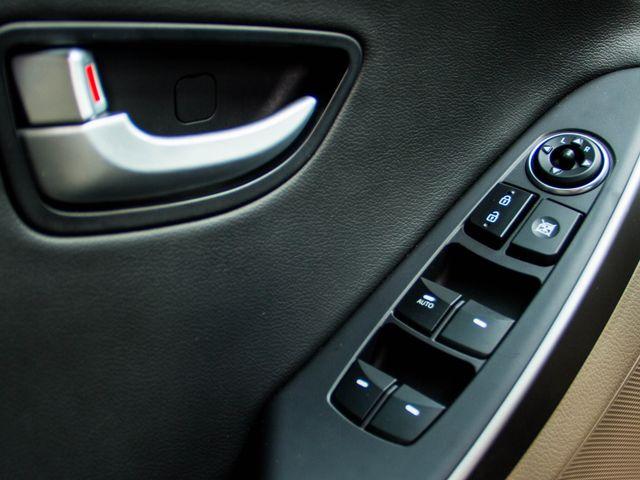 2013 Hyundai Elantra GT Sport Burbank, CA 15