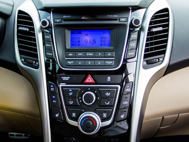 2013 Hyundai Elantra GT Sport Burbank, CA 17