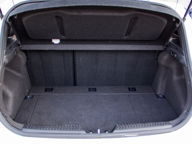 2013 Hyundai Elantra GT Sport Burbank, CA 19