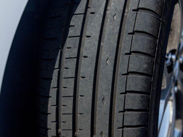 2013 Hyundai Elantra GT Sport Burbank, CA 21