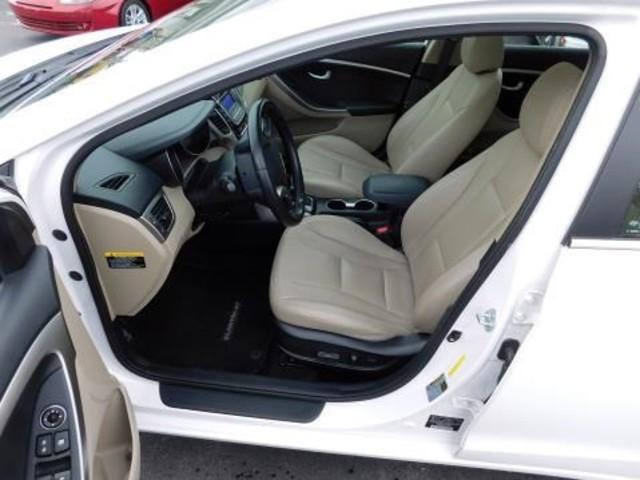 2013 Hyundai Elantra GT Ephrata, PA 11
