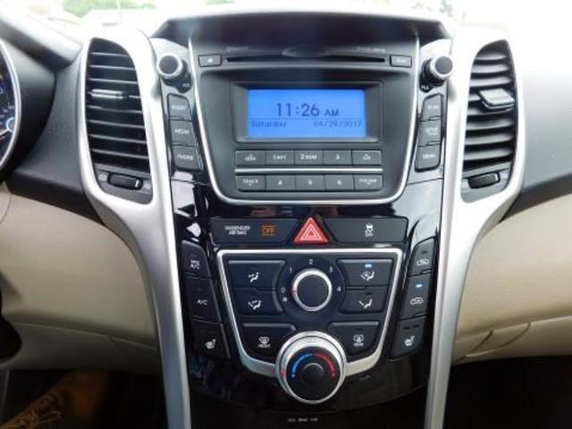 2013 Hyundai Elantra GT Ephrata, PA 14