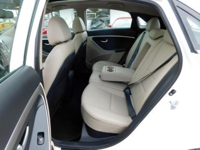 2013 Hyundai Elantra GT Ephrata, PA 17