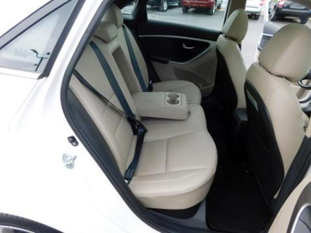2013 Hyundai Elantra GT Ephrata, PA 20
