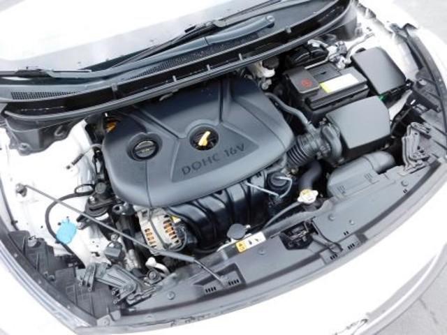 2013 Hyundai Elantra GT Ephrata, PA 23