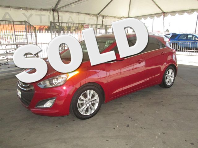 2013 Hyundai Elantra GT Please call or e-mail to check availability All of our vehicles are ava