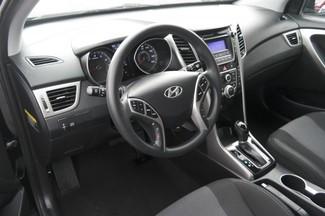 2013 Hyundai Elantra GT Hialeah, Florida 10