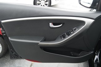2013 Hyundai Elantra GT Hialeah, Florida 11