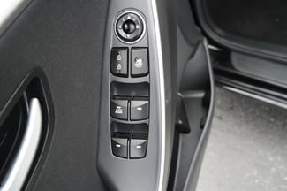 2013 Hyundai Elantra GT Hialeah, Florida 12
