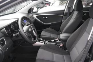 2013 Hyundai Elantra GT Hialeah, Florida 13