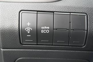 2013 Hyundai Elantra GT Hialeah, Florida 14