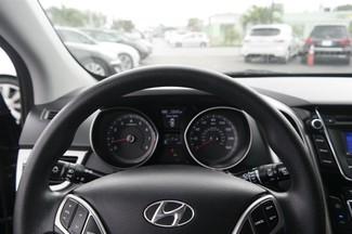 2013 Hyundai Elantra GT Hialeah, Florida 15