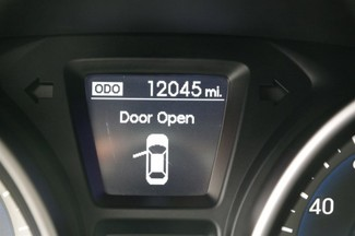 2013 Hyundai Elantra GT Hialeah, Florida 19