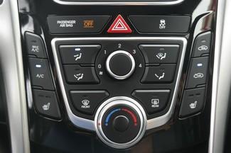 2013 Hyundai Elantra GT Hialeah, Florida 21