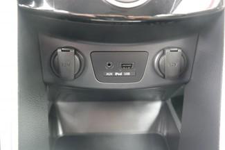2013 Hyundai Elantra GT Hialeah, Florida 22