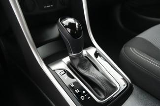 2013 Hyundai Elantra GT Hialeah, Florida 24