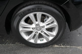2013 Hyundai Elantra GT Hialeah, Florida 25