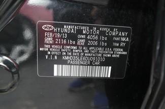 2013 Hyundai Elantra GT Hialeah, Florida 28
