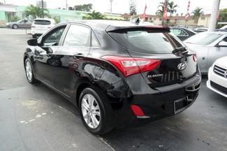 2013 Hyundai Elantra GT Hialeah, Florida 5