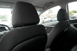 2013 Hyundai Elantra GT Hialeah, Florida 6