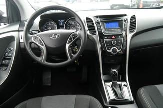 2013 Hyundai Elantra GT Hialeah, Florida 7
