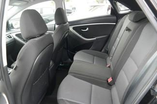 2013 Hyundai Elantra GT Hialeah, Florida 8