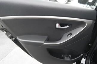 2013 Hyundai Elantra GT Hialeah, Florida 9